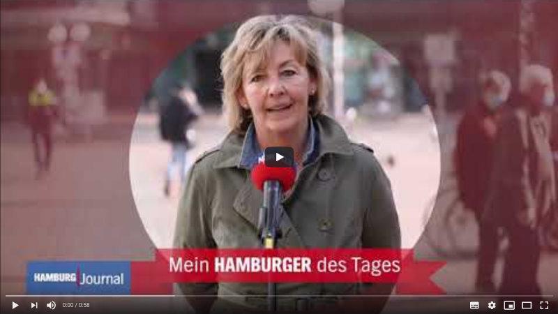 Videobeitrag vom Hamburg-Journal